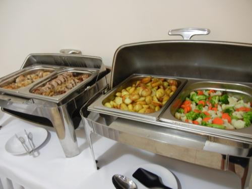Catering Žilina
